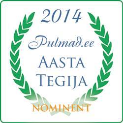 Nominent 2014