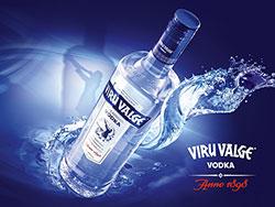 ViruValge1_103905