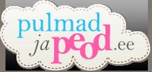 pulmad-logo