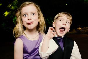 Lapsed pulmas